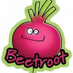 , BEET Fatigue & get to the ROOT of Stamina